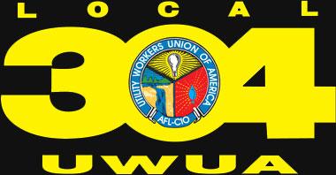304-logo-111111