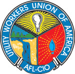Utility Workers Union of America (UWUA) AFL-CIO