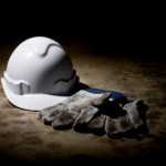 Penn Power Worker Killed