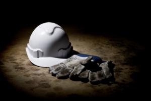 Penn Power Worker Killed