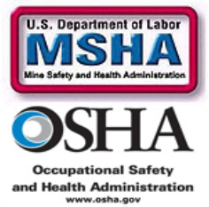 Safety Suffers When Unions Suffer