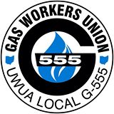 Social Media and Unions