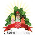 304's 2019 Angel Tree