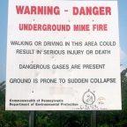 Biggest Coal Polluter Isn't Power Plants